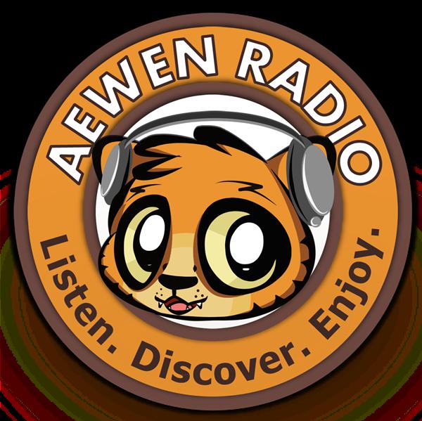 Aewen Radio - K-Drama OSTs   Free Internet Radio   TuneIn