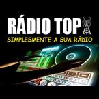 Radio Topi