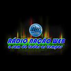 Radio Nacao Web