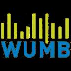 WUMB - L'Air du Temps