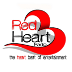 Red Heart Radio