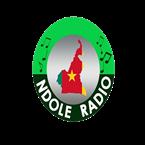 Ndolè Radio