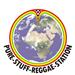 Pure Stuff Reggae Station (laut.fm)