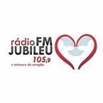 Rádio Jubileu FM