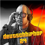 Radio DeutschHipHop24