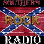 Southern Rock Radio (laut.fm)