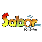 Radio Sabor FM