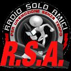 R.S.A. Rock