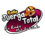Radio Juerga Total (Peru)