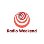 Radio Weekend