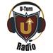 U Turn Radio (U-Turn World Ministries Radio)
