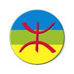 AMAZIGH-CK