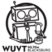 WUVT-FM - 90.7 FM