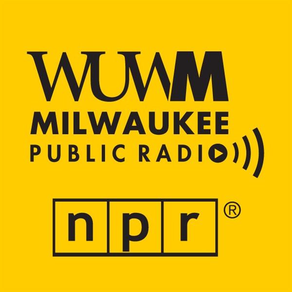 WUWM, 89 7 FM, Milwaukee, WI | Free Internet Radio | TuneIn