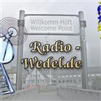 Radio Wedel