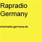 Rapradio Germany