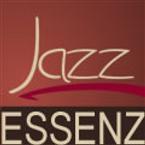 Jazzessenz (laut.fm)