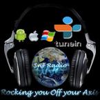 SnJ Radio