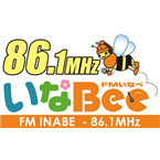 Inabee FM