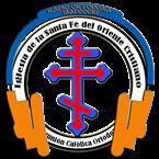 Radio Ortodoxa Isafeocri