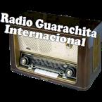 Radio Guarachita Internacional