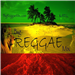 Big Reggae Mix (KREG-DB)