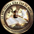 Evangelista Nanichy Rivera