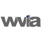 WVIA-FM
