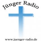 Juenger Radio