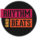 Rhythm & Beats Radio