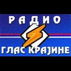 Radio Glas Krajine | Radio Glas Krajine