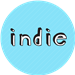 Infinite Indie