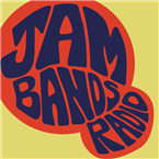 Jam Bands Radio