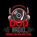 DOD RADIO