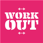Workout Radio