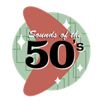 Sounds of the 50s