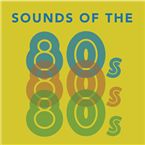 Sounds of the 80s