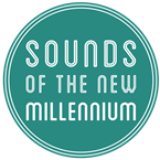 Sounds of the New Millennium