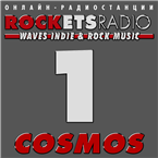 ROCKETSRADIO - 1. COSMOS