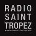 Radio Saint Tropez : Reggae Radio