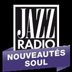 JAZZ RADIO - Nouveautés Soul