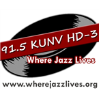 KUNV-HD3