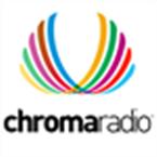 Chroma Radio Ambient