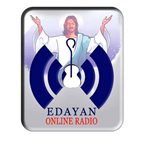 Edayan Radio - Malayalam Christian Devotional Radio