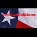 Texas Star Radio