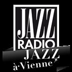 JAZZ RADIO - Jazz à Vienne