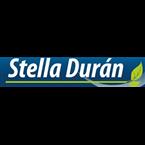 Stella Duran Online