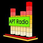 APT Radio