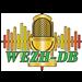 WEZH-DB