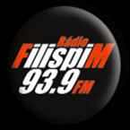 Rádio FilispiM